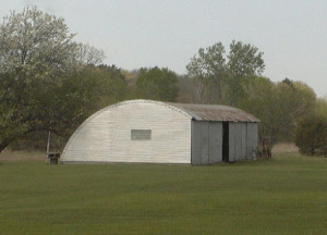 quonset-agricultural-barn