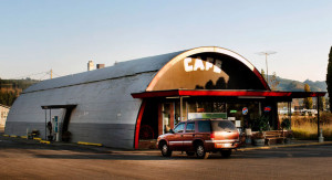 quonset-commercial-restaurant