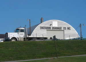 quonset-commercial-truck